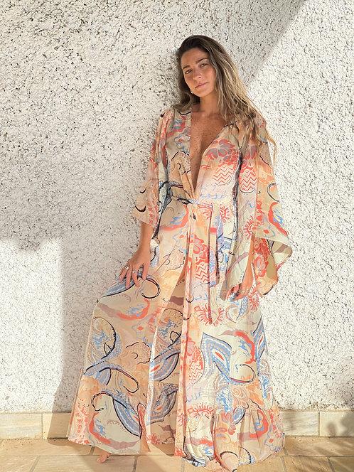 Kimono Ester