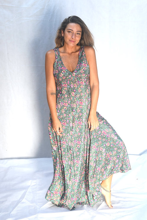 Vestido Hawa