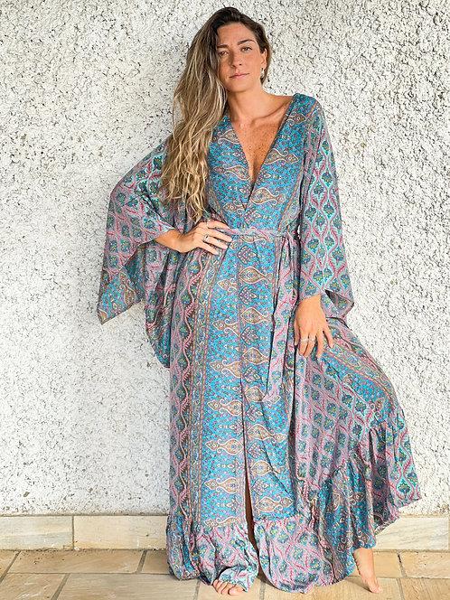 Kimono Fiji