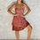 Thumbnail: Vestido Marina
