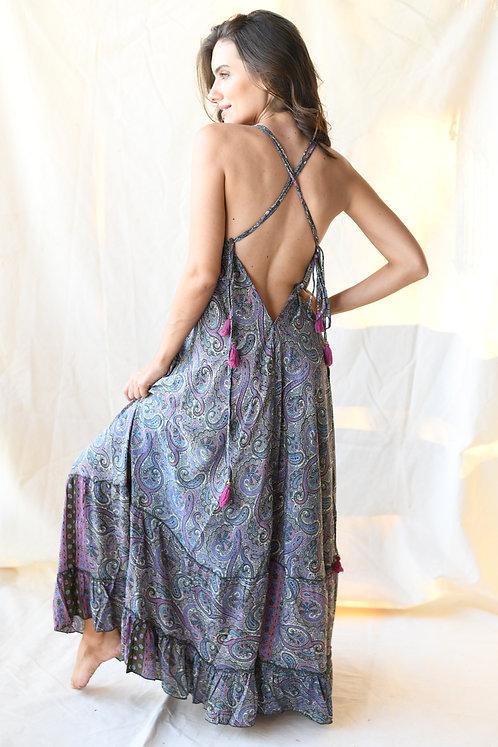 Vestido Kianna