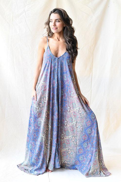 Vestido Prisma