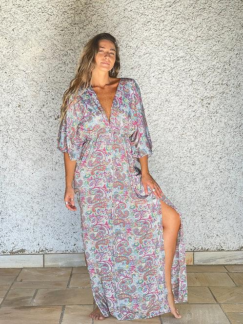 Vestido Límia