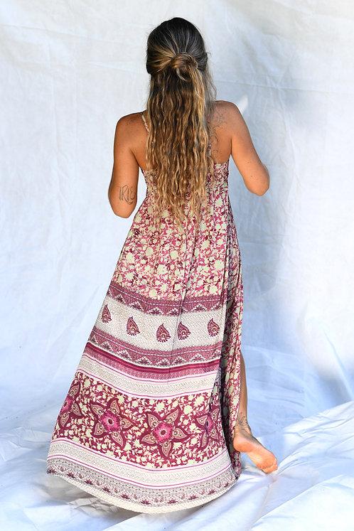 Vestido Nidra