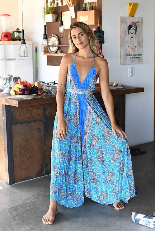 Vestido Diana