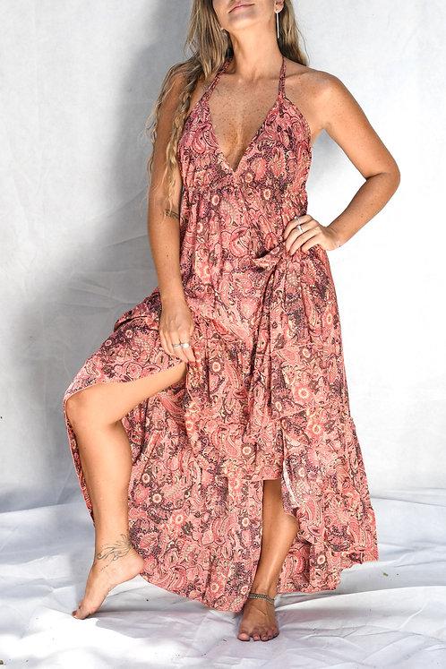 Vestido Lanai