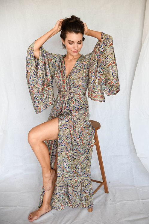 Kimono Palmiri