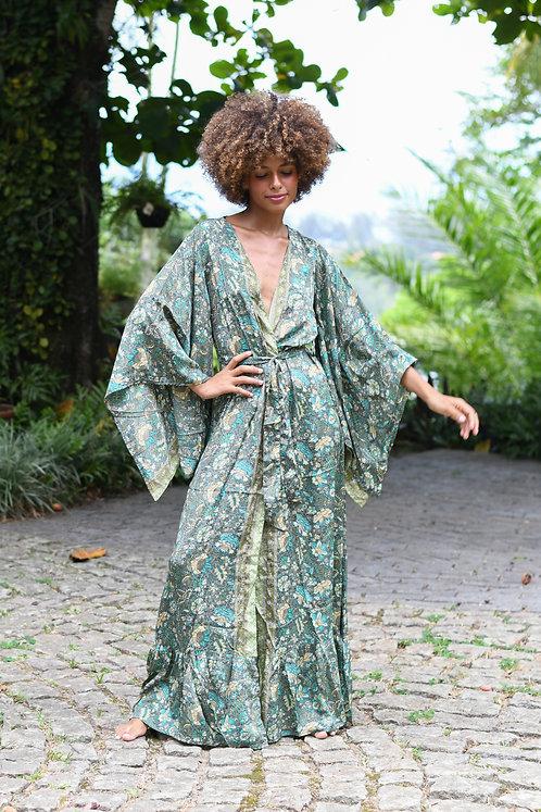 Kimono Vishyna