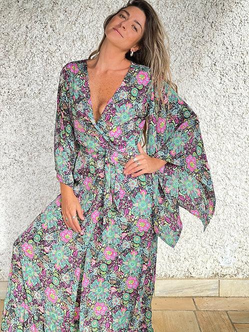 Kimono Alaia