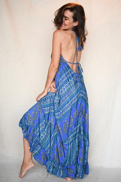 Vestido Naiah