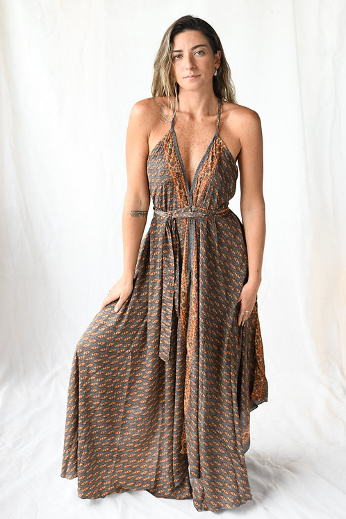 Vestido Ivy