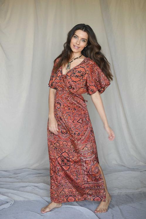 Vestido Maíra