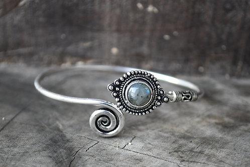Bracelete Lua