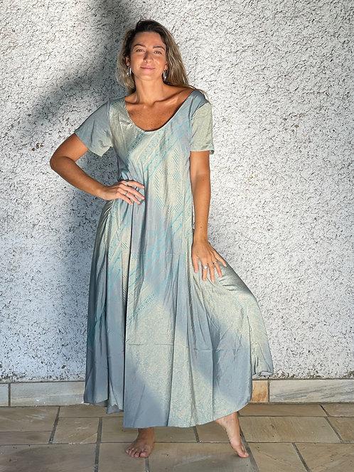 Vestido Bimas