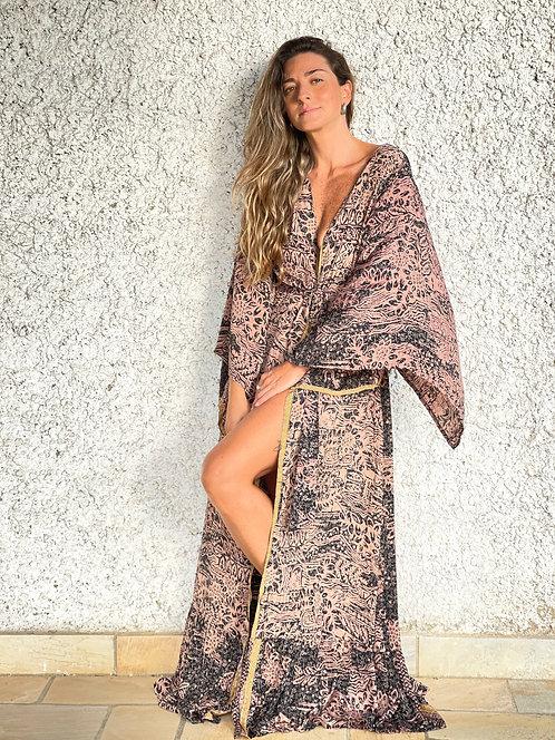 Kimono Avatin