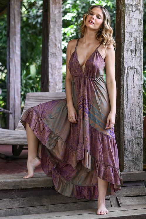 Vestido Kiana