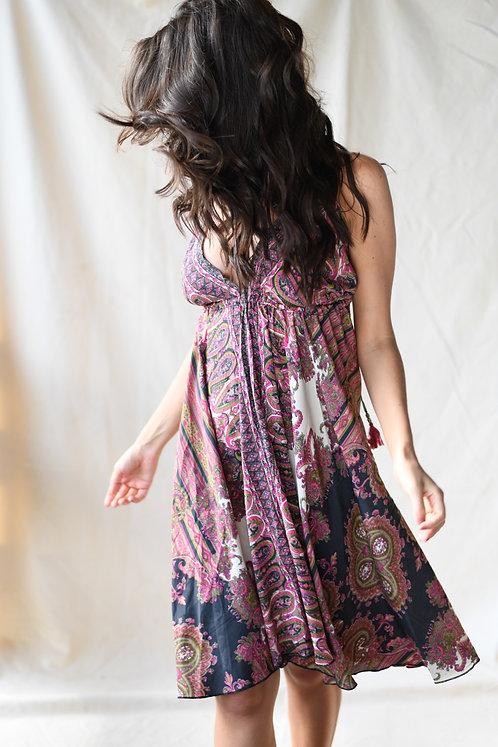 Vestido Suara