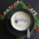 sandbox cafe.jpg