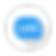 UniChat_New_Logo.png