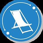 icones_site_placas-26.png