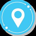icones_site_placas-29.png