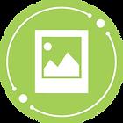icones_site_placas-28.png