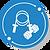icones_site_placas-24.png