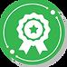 icones_site_placas-31.png