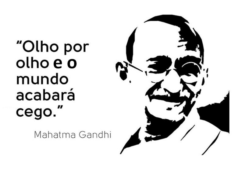Fonte: Follha opnião / Alexandre Bastos