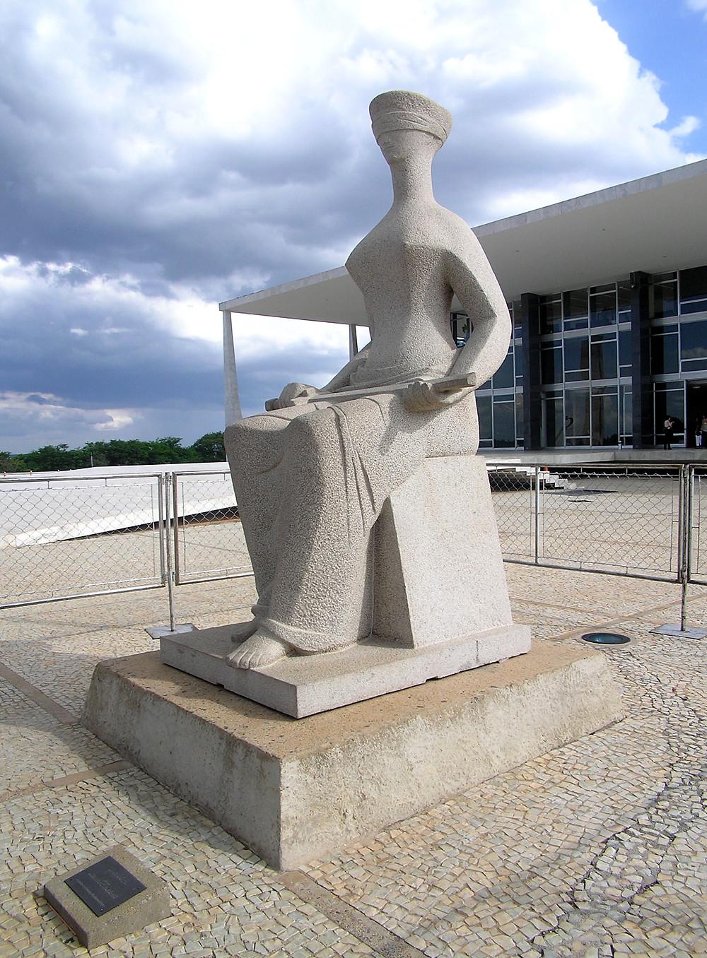 https://www.conjur.com.br/2011-out-26/50-anos-alfredo-ceschiatti-inaugurou-temis-supremo