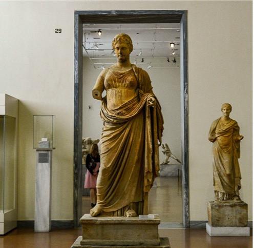 https://www.tudosobreatenas.com/museu-arqueologico-atenas