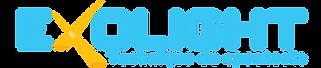 Logo-exo-2019.png