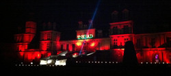 INSEAD facade chateau.JPG