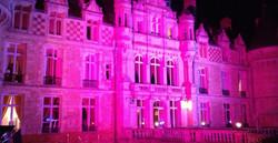 Chateau St-Symphorien 1.jpg