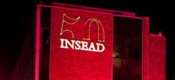 Insead 50 ans.JPG