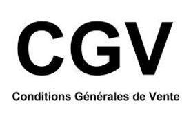 CGV-exo.jpg
