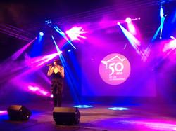 50 ans EDF