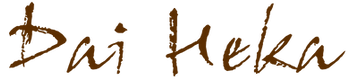 Logo vir Wix website.png