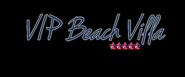 VIP Beach Villa Strand.png