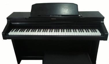 Keyboard/Piano