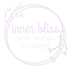 LogoMaker_22092019_210252.png