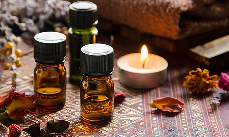 30-Alternative-Medicine-and-Aromatherapy