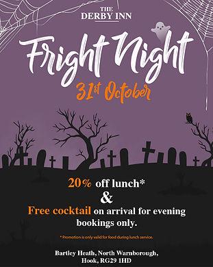 Derby Inn Fright Night.jpg