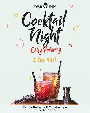 Thursday-Cocktails-V2.jpg