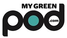 my green pod.PNG