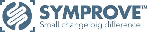 symprove logo.png