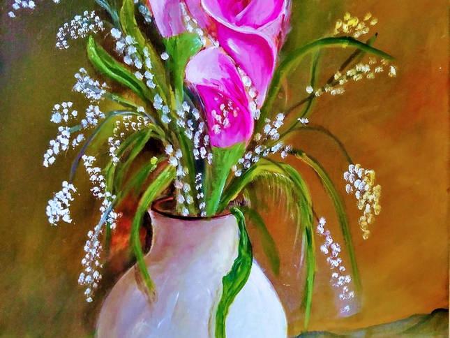 moms flowers 3