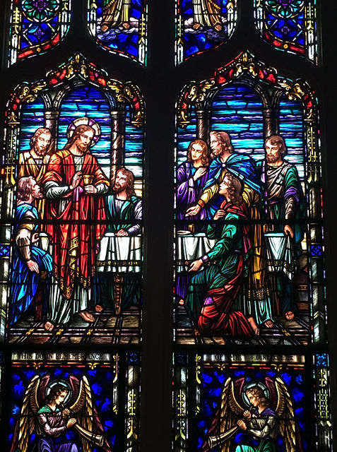 MBPCUSA stained glass windows.jpg