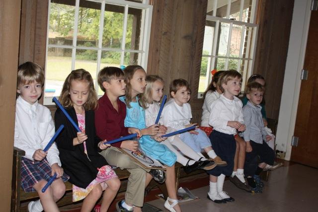 MBPC Children 7561