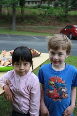 8208 MBPC Children